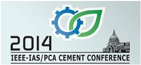 cement conference 2014