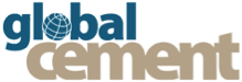 logo-global-cement